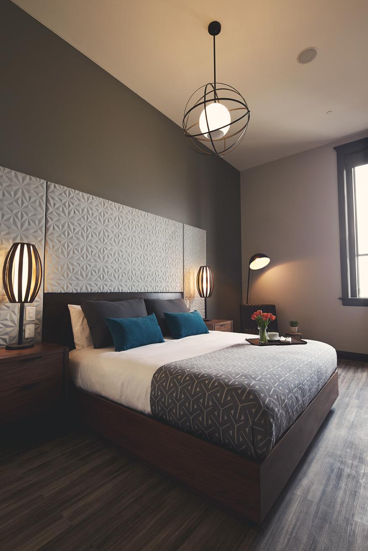 springfield oversized extended stay luxury suites hotel vandivort