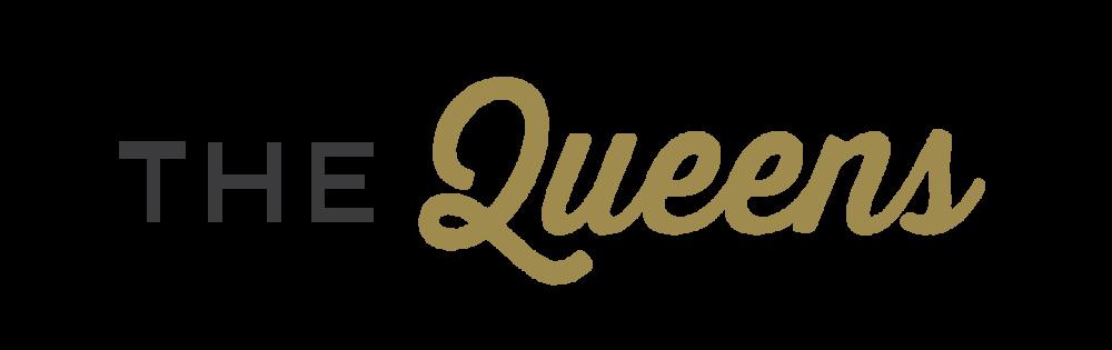 HV-updated-website-text_queen copy 2.png