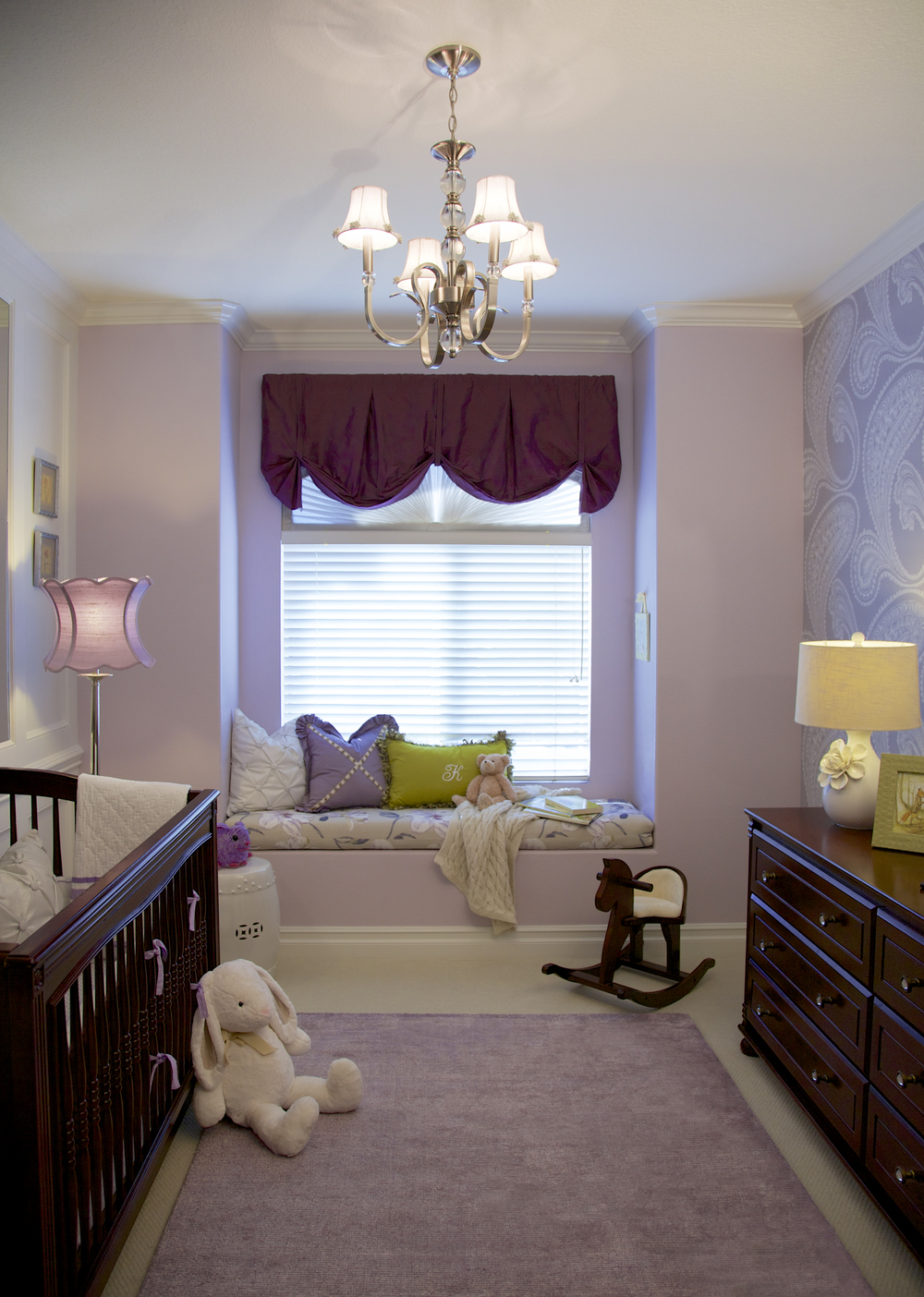 Purple+Nursery+Rockabye+Mommy_7.jpg