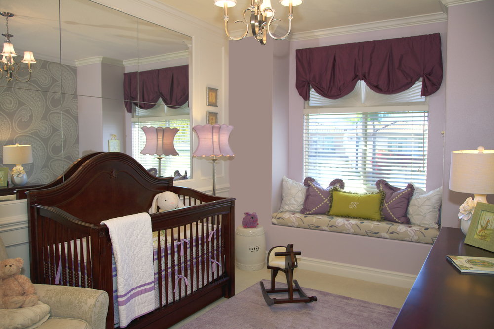 Purple+Nursery+Rockabye+Mommy.jpg