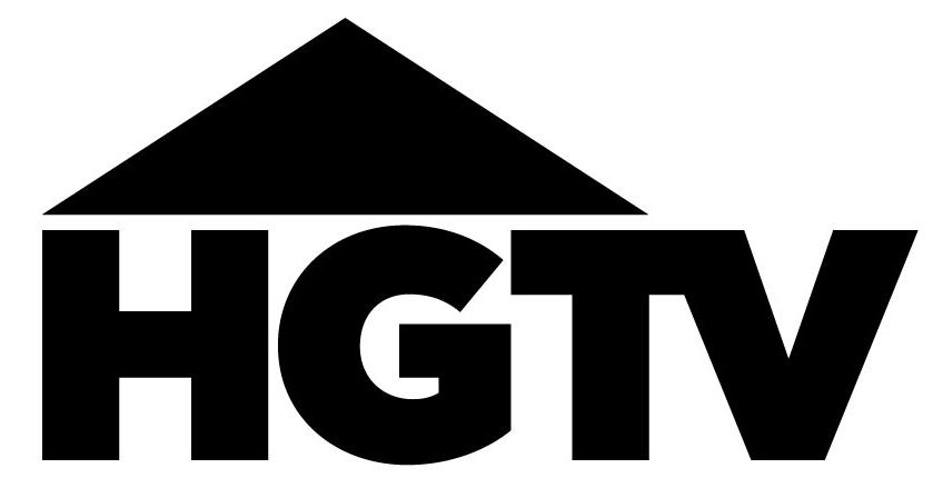 hgtv_logo.jpg