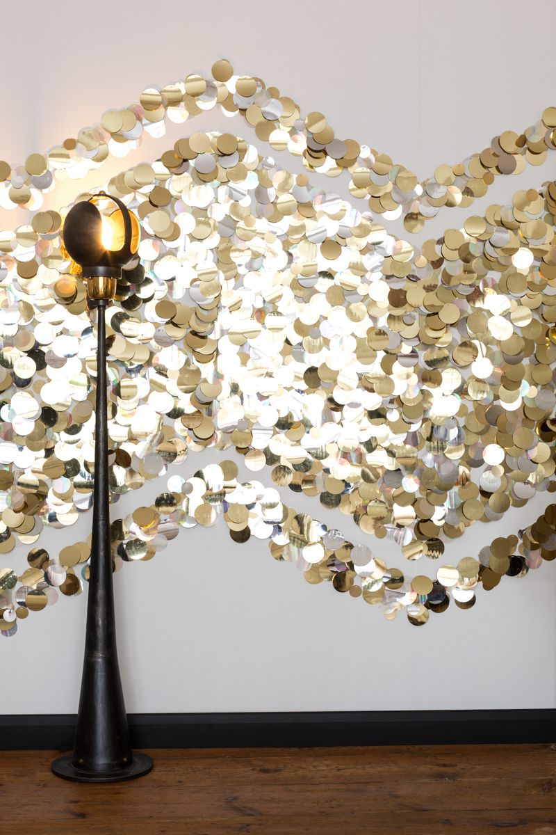 gold sequins wall.jpg