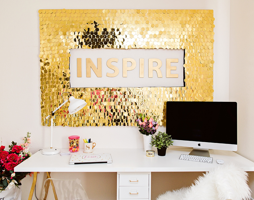 DIY-Sequins-Wall-Art.jpg