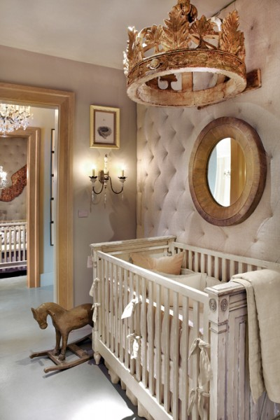 RH Baby & Child .jpg