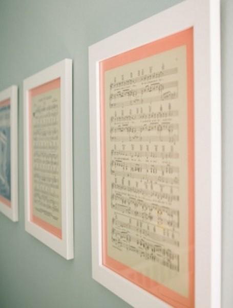 framed music sheets.jpg