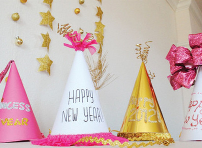 NYE party ideas for kids 2.jpg
