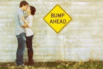 pregnancy announcements.jpg