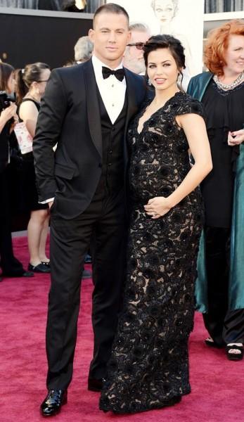 jenna dewan maternity style.jpg