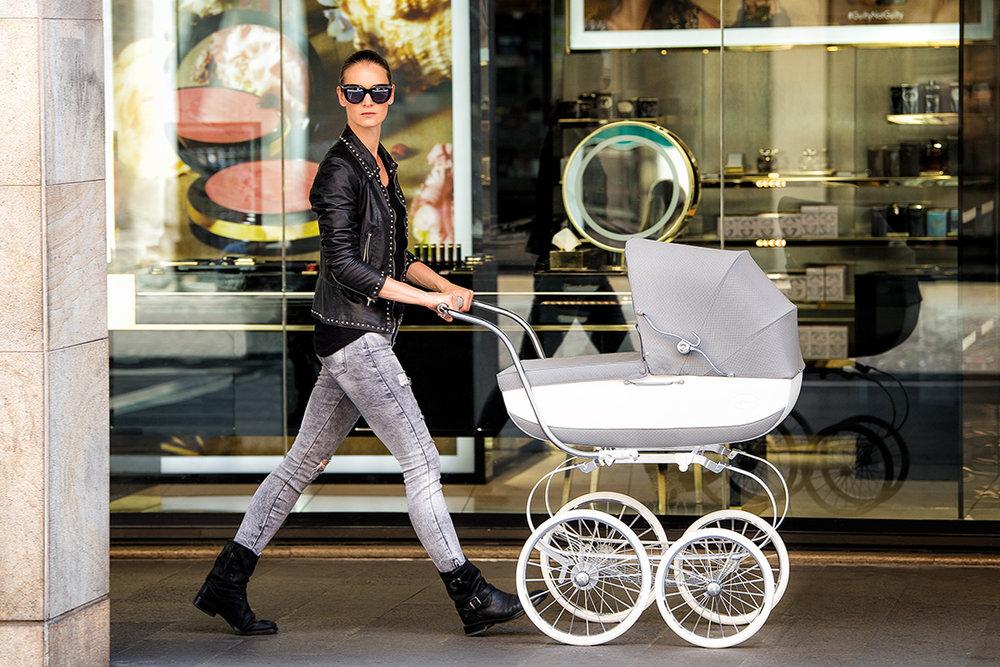 Inglesina-luxury-pram-baby-stroller.jpg