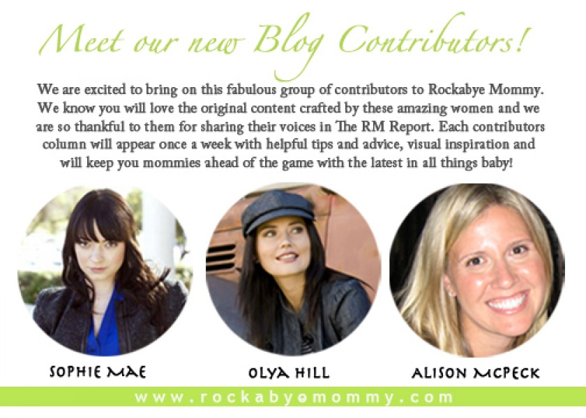 rockabye mommy blog contributors.jpg