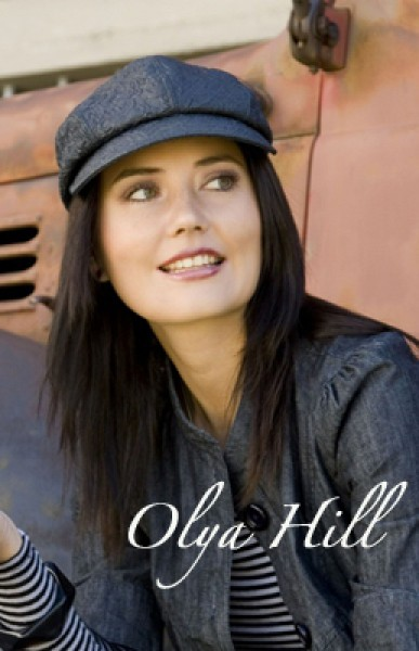 olya hill living notes.jpg