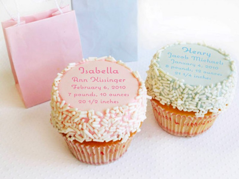 cupcake baby announcement.jpg