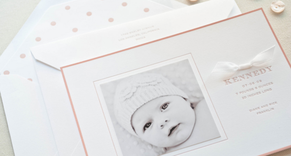 birth announcement by tinyprints.png