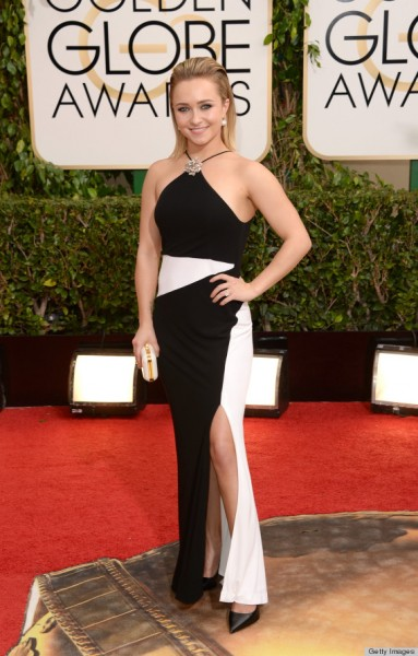 Hayden Panettiere red carpet.jpg