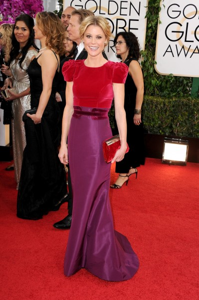 Julie Bowen red carpet.jpg