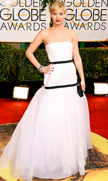 jennifer lawrence red carpet.png