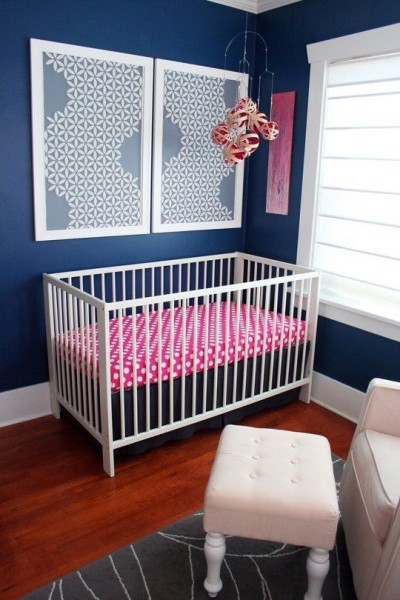 blue and pink girls nursery.jpg