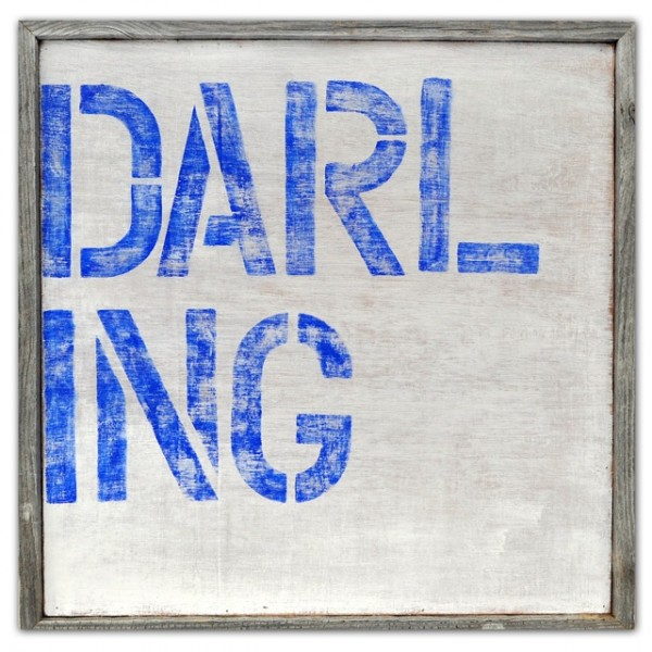 darling framed wall art.jpg