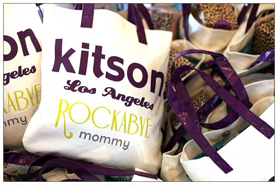 kitson & rockabye mommy oscars gifting suite.jpg