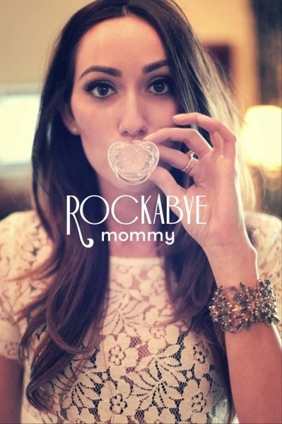 stephanie avila rockabye mommy.jpg