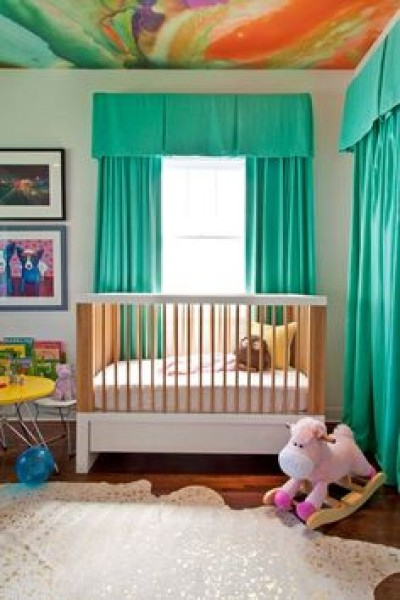bright nursery room with color.jpg