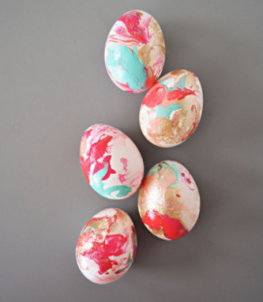 marbled easter eggs.png