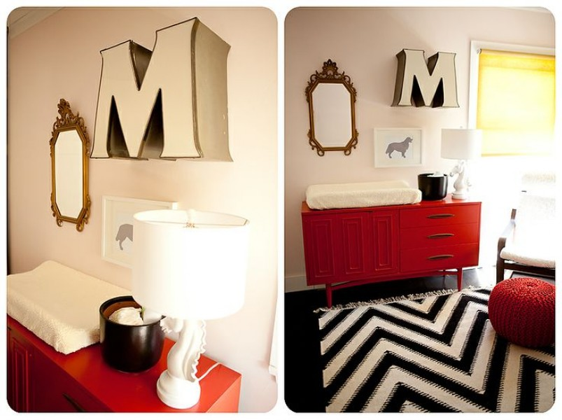 initial wall decor nursery room.jpg