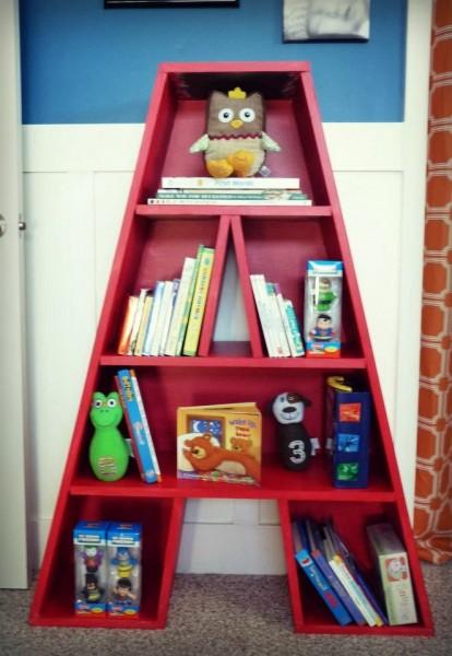 letter bookcase.jpg