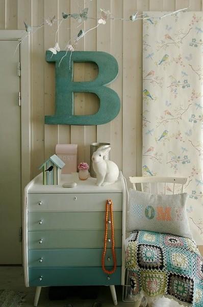 wall letters.jpg