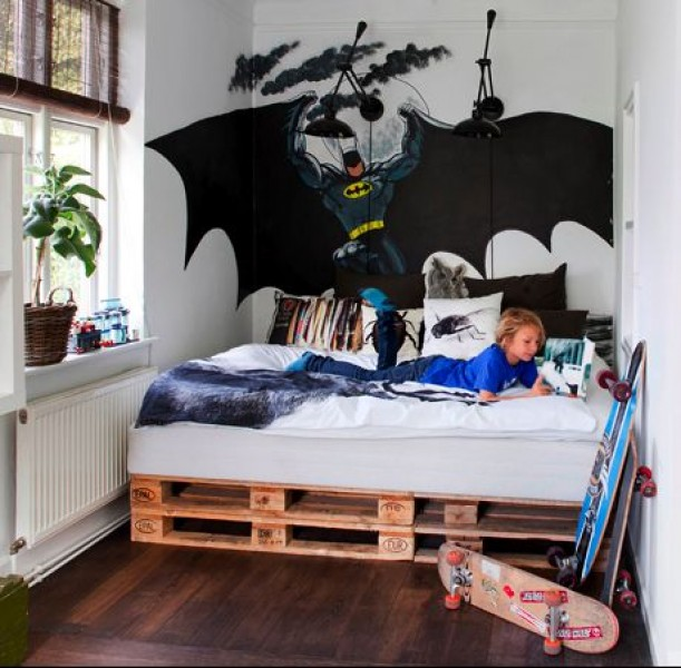batman boys room.jpg