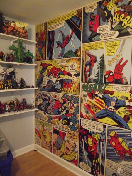 comic book wall.jpg
