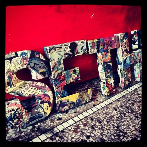 diy wall letters.jpg