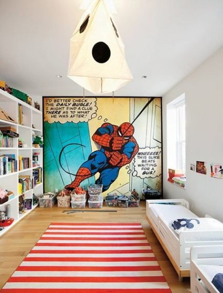 spiderman boys room.jpg