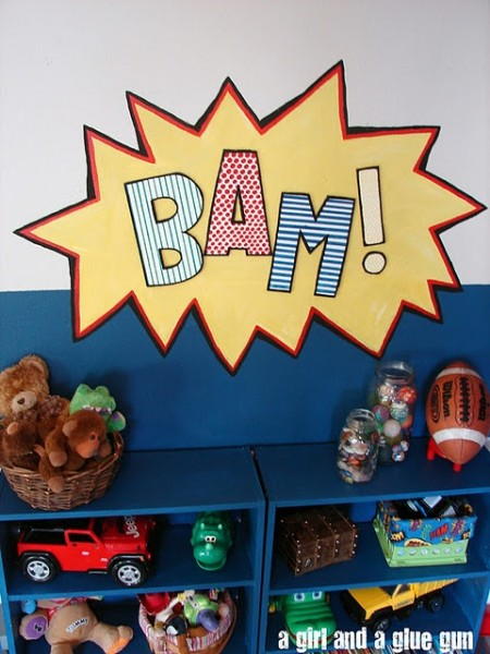 superhero kids decor.jpg