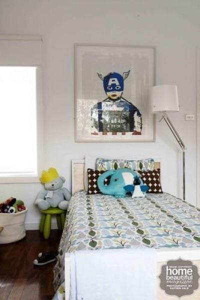 superhero kids room art.jpg