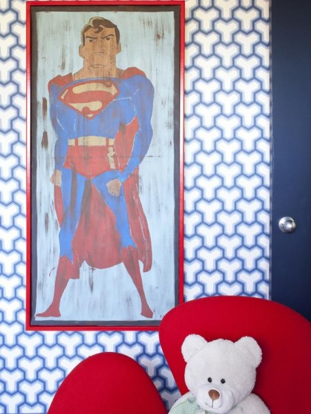 superman boys room.jpg