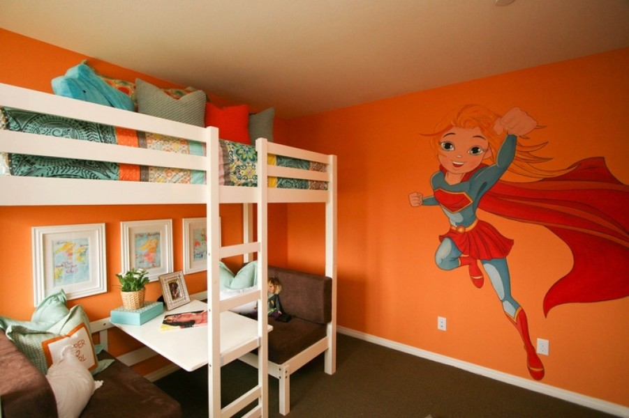 superwoman girls room.jpg