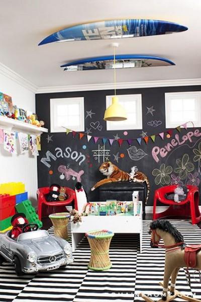 mason penelope disick playroom.jpg