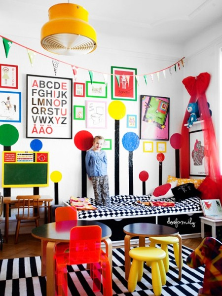 primary color kids room.jpg