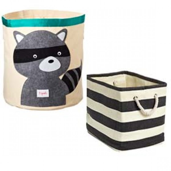 kids room storage bins.jpg