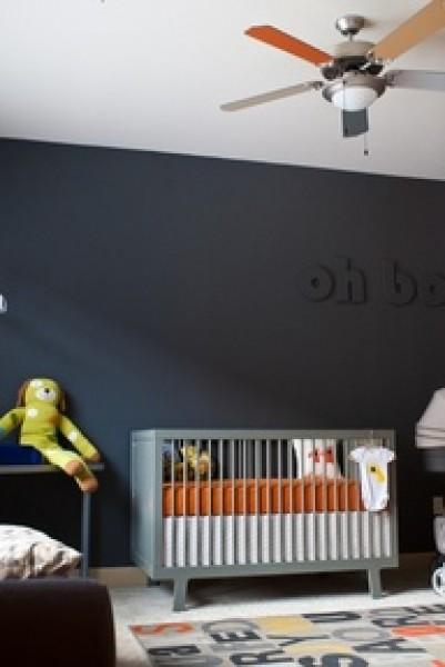 black walls.jpg