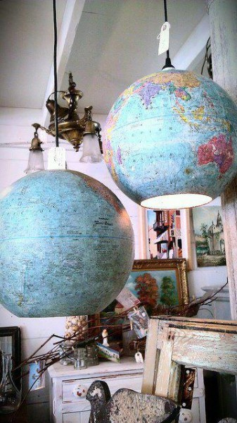globe chandelier.jpg