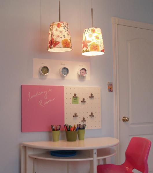 paper mache pendant lights.png