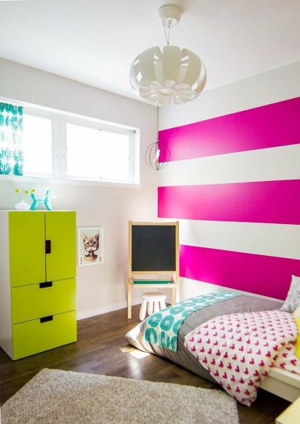hot pink stripe walls.jpg