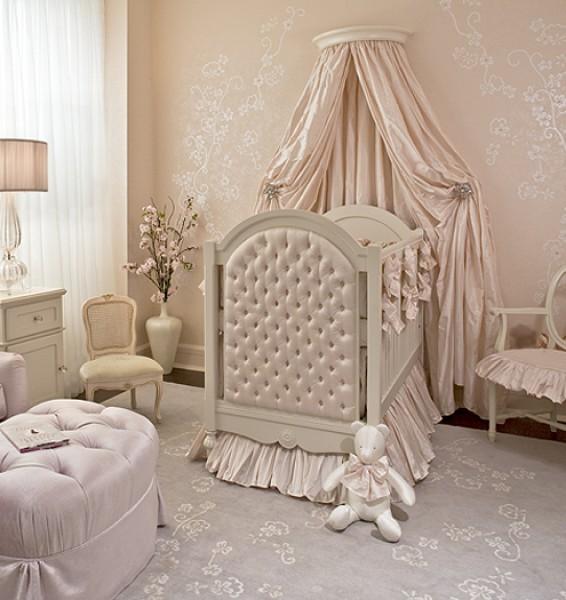 glam nursery.jpg