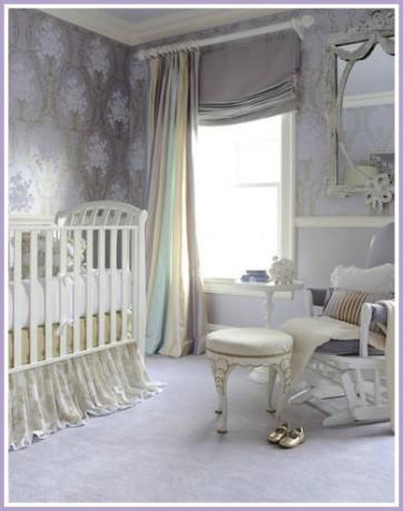 glamorous nursery.jpg