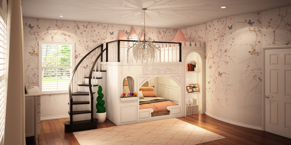 Backstreet Girl Princess room.jpg