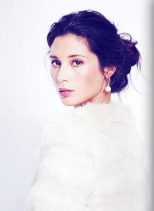 jasmine make-up.jpg