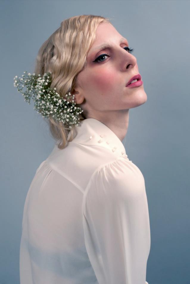fashionwedding1.jpg