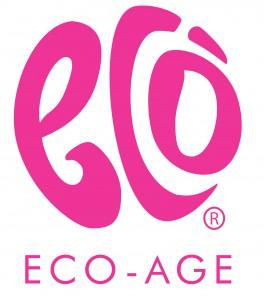 Eco-Age-Logo_Pink-264x300.jpg